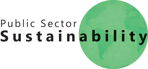 PSS Sustainability Logo